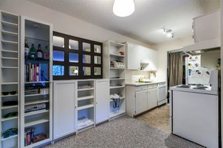 """Photo 8: 219 340 W 3RD Street in North Vancouver: Lower Lonsdale Condo for sale in """"MCKINNON HOUSE"""" : MLS®# R2133454"""