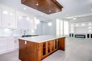 Photo 9: 9098 NORUM Road in Delta: Nordel House for sale (N. Delta)  : MLS®# R2136386