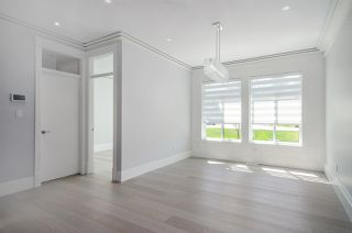 Photo 7: 9098 NORUM Road in Delta: Nordel House for sale (N. Delta)  : MLS®# R2136386