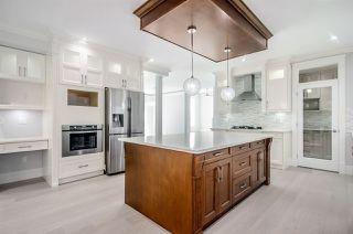 Photo 13: 9098 NORUM Road in Delta: Nordel House for sale (N. Delta)  : MLS®# R2136386