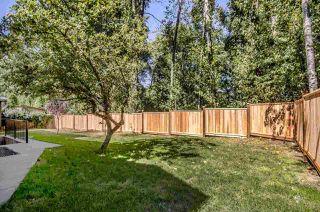 Photo 10: 9098 NORUM Road in Delta: Nordel House for sale (N. Delta)  : MLS®# R2136386