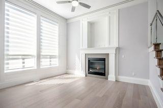 Photo 3: 9098 NORUM Road in Delta: Nordel House for sale (N. Delta)  : MLS®# R2136386