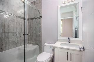 Photo 17: 9098 NORUM Road in Delta: Nordel House for sale (N. Delta)  : MLS®# R2136386