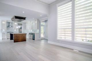 Photo 12: 9098 NORUM Road in Delta: Nordel House for sale (N. Delta)  : MLS®# R2136386