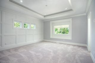 Photo 18: 9098 NORUM Road in Delta: Nordel House for sale (N. Delta)  : MLS®# R2136386