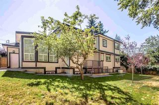 Photo 15: 9098 NORUM Road in Delta: Nordel House for sale (N. Delta)  : MLS®# R2136386