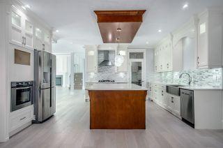 Photo 11: 9098 NORUM Road in Delta: Nordel House for sale (N. Delta)  : MLS®# R2136386