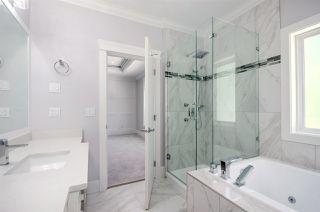 Photo 20: 9098 NORUM Road in Delta: Nordel House for sale (N. Delta)  : MLS®# R2136386