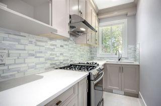 Photo 14: 9098 NORUM Road in Delta: Nordel House for sale (N. Delta)  : MLS®# R2136386