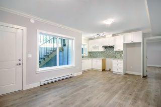Photo 8: 9098 NORUM Road in Delta: Nordel House for sale (N. Delta)  : MLS®# R2136386