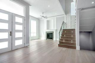 Photo 2: 9098 NORUM Road in Delta: Nordel House for sale (N. Delta)  : MLS®# R2136386