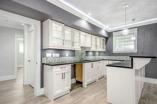 Photo 5: 9098 NORUM Road in Delta: Nordel House for sale (N. Delta)  : MLS®# R2136386