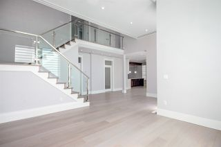 Photo 4: 9098 NORUM Road in Delta: Nordel House for sale (N. Delta)  : MLS®# R2136386