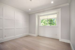 Photo 16: 9098 NORUM Road in Delta: Nordel House for sale (N. Delta)  : MLS®# R2136386