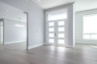 Photo 6: 9098 NORUM Road in Delta: Nordel House for sale (N. Delta)  : MLS®# R2136386