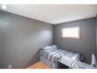 Photo 10: 59 Laurent Drive in Winnipeg: Grandmont Park Residential for sale (1Q)  : MLS®# 1703999
