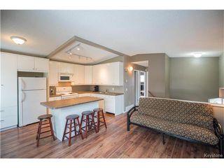 Photo 3: 59 Laurent Drive in Winnipeg: Grandmont Park Residential for sale (1Q)  : MLS®# 1703999