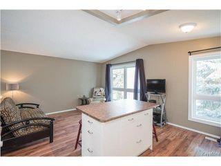 Photo 7: 59 Laurent Drive in Winnipeg: Grandmont Park Residential for sale (1Q)  : MLS®# 1703999