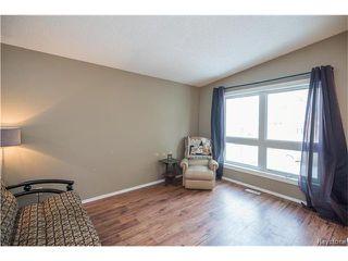 Photo 5: 59 Laurent Drive in Winnipeg: Grandmont Park Residential for sale (1Q)  : MLS®# 1703999