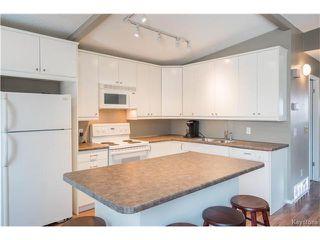Photo 4: 59 Laurent Drive in Winnipeg: Grandmont Park Residential for sale (1Q)  : MLS®# 1703999