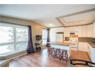 Photo 2: 59 Laurent Drive in Winnipeg: Grandmont Park Residential for sale (1Q)  : MLS®# 1703999