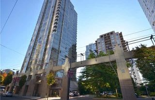 Main Photo: 505 930 CAMBIE Street in Vancouver: Yaletown Condo for sale (Vancouver West)  : MLS®# R2142404