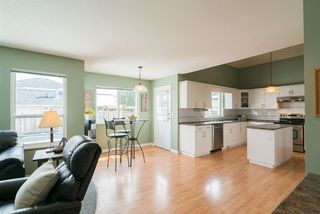 "Photo 12: 4610 223A Street in Langley: Murrayville House for sale in ""Murrayville"" : MLS®# R2142806"