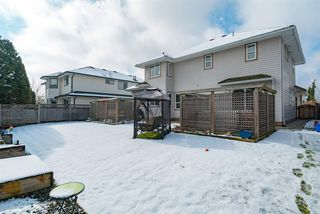 "Photo 2: 4610 223A Street in Langley: Murrayville House for sale in ""Murrayville"" : MLS®# R2142806"