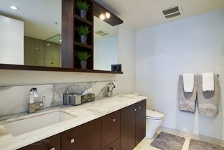 """Photo 9: 2005 1028 BARCLAY Street in Vancouver: West End VW Condo for sale in """"PATINA"""" (Vancouver West)  : MLS®# R2149030"""