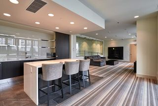 """Photo 19: 2005 1028 BARCLAY Street in Vancouver: West End VW Condo for sale in """"PATINA"""" (Vancouver West)  : MLS®# R2149030"""