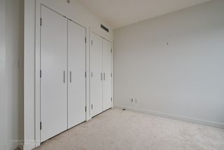"""Photo 6: 2005 1028 BARCLAY Street in Vancouver: West End VW Condo for sale in """"PATINA"""" (Vancouver West)  : MLS®# R2149030"""
