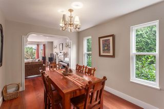 Photo 11: 9315 ROMANIUK Drive in Richmond: Woodwards House for sale : MLS®# R2149392