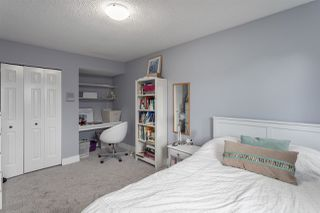 Photo 17: 9315 ROMANIUK Drive in Richmond: Woodwards House for sale : MLS®# R2149392