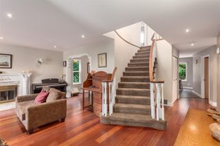 Photo 2: 9315 ROMANIUK Drive in Richmond: Woodwards House for sale : MLS®# R2149392