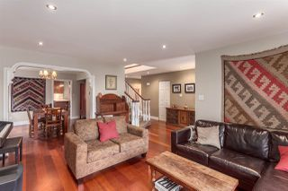 Photo 5: 9315 ROMANIUK Drive in Richmond: Woodwards House for sale : MLS®# R2149392