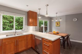 Photo 8: 9315 ROMANIUK Drive in Richmond: Woodwards House for sale : MLS®# R2149392