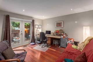 Photo 18: 9315 ROMANIUK Drive in Richmond: Woodwards House for sale : MLS®# R2149392