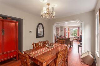 Photo 12: 9315 ROMANIUK Drive in Richmond: Woodwards House for sale : MLS®# R2149392