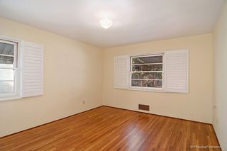 Photo 7: KENSINGTON House for rent : 2 bedrooms : 4076 Hilldale Road in San Diego