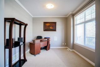 """Photo 2: 16448 60TH Avenue in Surrey: Cloverdale BC House for sale in """"West Cloverdale"""" (Cloverdale)  : MLS®# R2154584"""