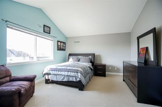"""Photo 10: 16448 60TH Avenue in Surrey: Cloverdale BC House for sale in """"West Cloverdale"""" (Cloverdale)  : MLS®# R2154584"""