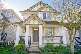"""Photo 20: 16448 60TH Avenue in Surrey: Cloverdale BC House for sale in """"West Cloverdale"""" (Cloverdale)  : MLS®# R2154584"""