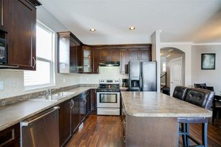 """Photo 5: 16448 60TH Avenue in Surrey: Cloverdale BC House for sale in """"West Cloverdale"""" (Cloverdale)  : MLS®# R2154584"""