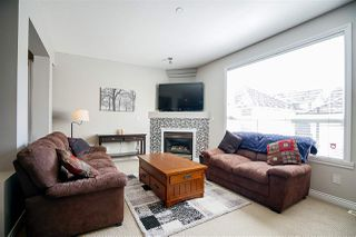"""Photo 7: 16448 60TH Avenue in Surrey: Cloverdale BC House for sale in """"West Cloverdale"""" (Cloverdale)  : MLS®# R2154584"""