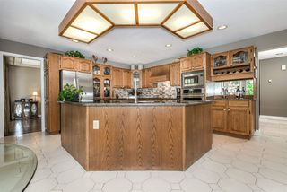 Photo 7: 416 SELMAN Street in Coquitlam: Coquitlam West House for sale : MLS®# R2162537