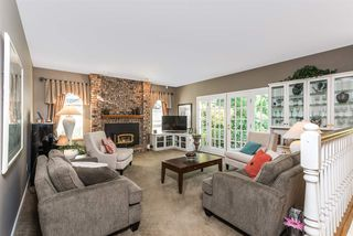 Photo 9: 416 SELMAN Street in Coquitlam: Coquitlam West House for sale : MLS®# R2162537