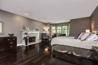 Photo 11: 416 SELMAN Street in Coquitlam: Coquitlam West House for sale : MLS®# R2162537