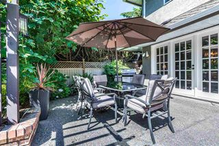 Photo 17: 416 SELMAN Street in Coquitlam: Coquitlam West House for sale : MLS®# R2162537
