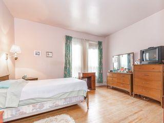 Photo 14: 48 Follis Avenue in Toronto: Annex House (2 1/2 Storey) for sale (Toronto C02)  : MLS®# C3796407