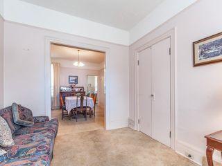 Photo 6: 48 Follis Avenue in Toronto: Annex House (2 1/2 Storey) for sale (Toronto C02)  : MLS®# C3796407